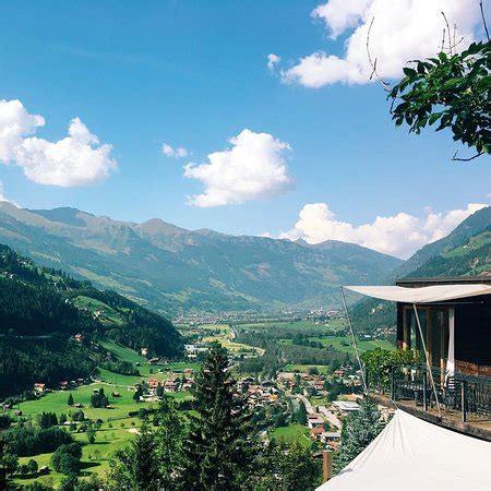 haus hirth alpine spa haus hirt picture of haus hirt bad gastein
