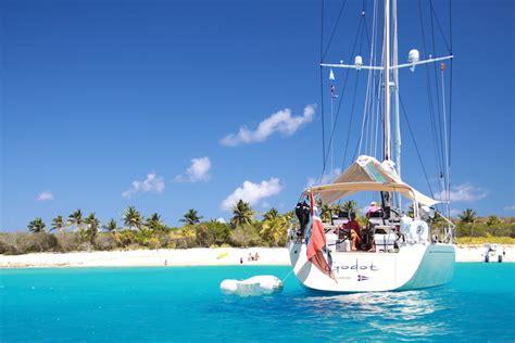 catamaran sailing swan river stunning sailing yacht swan 66 godot anchored off sandy