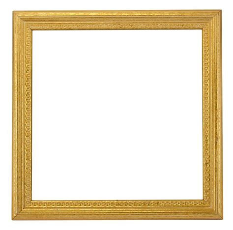 square picture frames free stock photos rgbstock free stock images square gold frame crisderaud october 25
