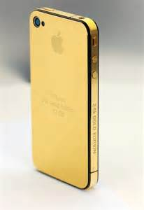 iphone 24k gold edition case men accessories amp other