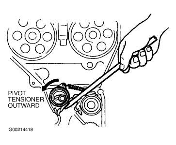 2001 Kia Timing Belt Replacement 2002 Kia Sportage Timing Belt Specification Engine
