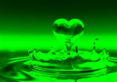 my favorite color is neon 129 best images about green slime on