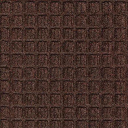 10 X 20 Ft Rug by Waterhog Mat177br 3 X 20 Ft Brown Runner Rug Walmart