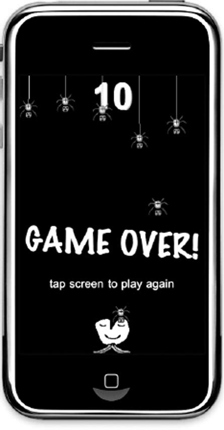 doodle jump xcode 4 your learn iphone and cocos2d
