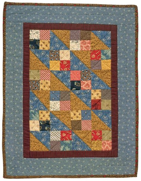 Underground Railroad Quilts Pictures by 17 Migliori Immagini Su Underground Railroad Quilt S Su