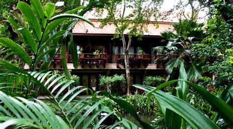 film thailand secret garden anantara resort and spa hua hin the secret garden