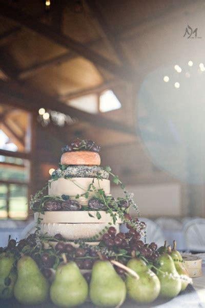 Hochzeitstorte Aus K Se by 1000 Ideen Zu K 228 Se Hochzeitstorten Auf K 228 Se