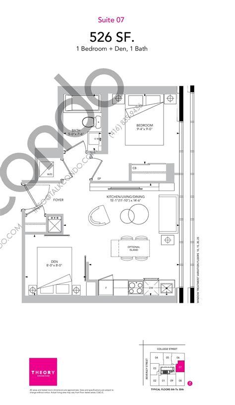 markville mall floor plan photo markville mall floor plan images photo floor plan