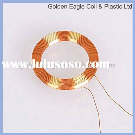 variable inductor price ift coil and variable inductor for sale price china manufacturer supplier 1517927