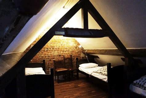 swiss cottage hostel swiss cottage hostel room tourism on the edge