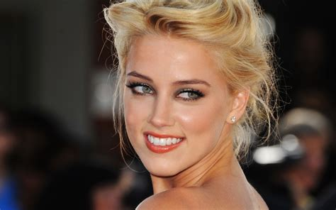 heard of amber heard wallpapers pictures images