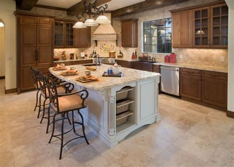 Best Kitchen Countertop Material 128 Best My Kitchens Items I Would Like In One Images On