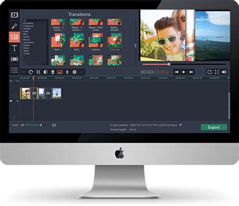 editor imagenes png online logiciel de montage vid 233 o pour mac movavi video editor