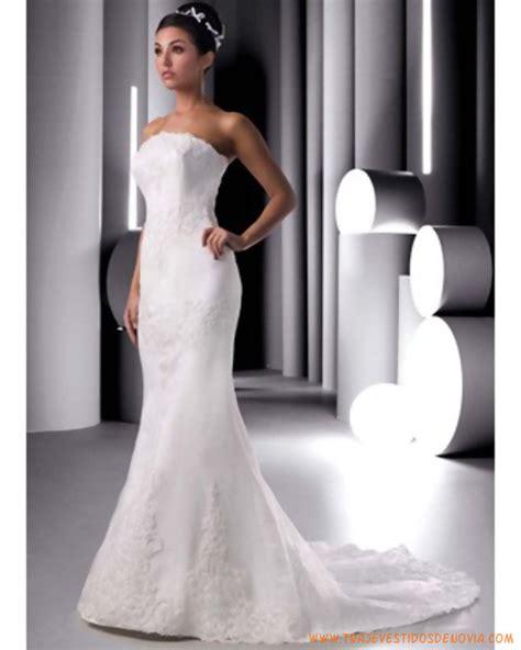 Imagenes Vestidos De Novia Civil | los 28 mejores vestidos de novia para una boda civil