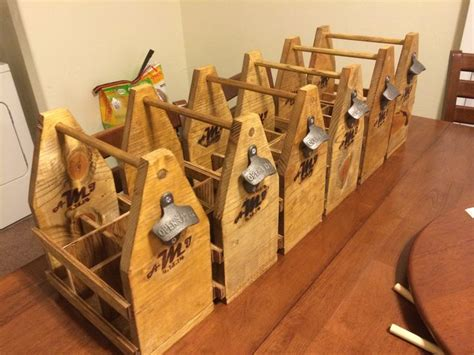 Handmade Groomsmen Gifts - best 25 ask groomsmen ideas on asking