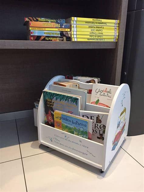 mobili librerie per bambini oltre 25 fantastiche idee su mobili per bambini su