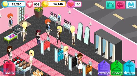 fashion design games for tweens download virtual fashion boutique games free backupgraph