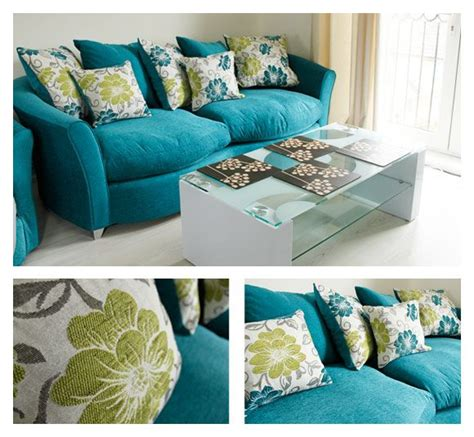 need a couch 1000 images about home ideas on pinterest teal curtains
