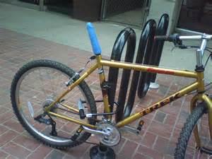 Dildo bike i imgur com