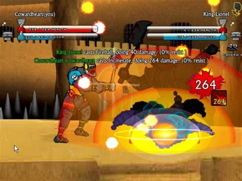 swords and sandals 4 hacked free software play swords and sandals 5