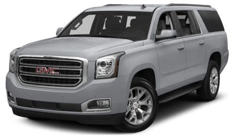 security system 2013 gmc yukon xl 1500 seat position control find new 2015 gmc yukon xl 1500 slt in 9295 east 131st street fishers indiana united states