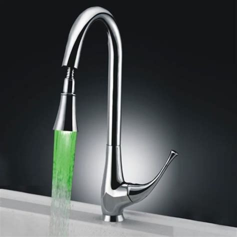 led kitchen faucet petspokane org