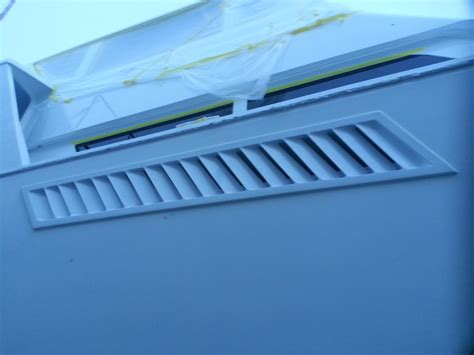 boat vents boat refit center fiberglass engine vents boatwindowframes
