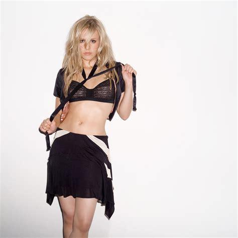 Get Look Edition Kristen Bells Lbd by Gametime Tbd 169