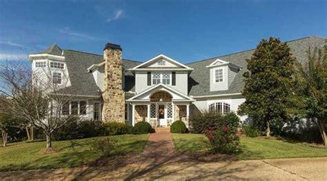Forsyth County Ga Property Records Atlanta Real Estate I Remax Ga I Forsyth County Homes30028 Zip Code Archives Atlanta