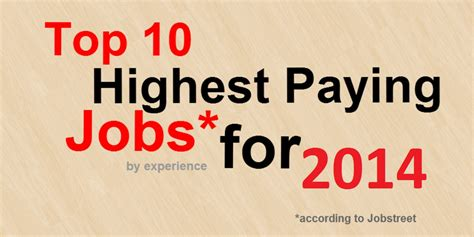 top 10 psychopath professions top 10 professions with fewest top 10 highest paying jobs in the philippines 2014