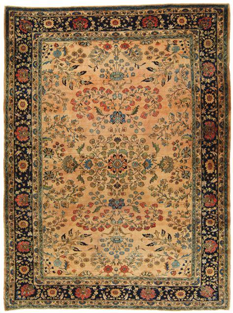 pulizia tappeti bicarbonato pulizia dei tappeti persiani idee per la casa