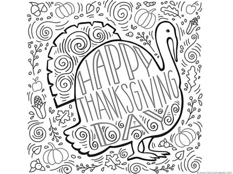 thanksgiving coloring pages for second grade thanksgiving coloring sheet math gulfmik 17bb7d630c44
