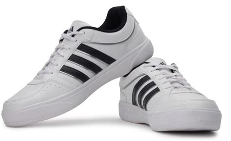 adidas shoes price list in flipkart wallbank lfc co uk