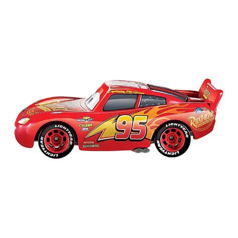 Disney Pixar Cars 3 disney pixar cars 3 ultimate florida speedway at hobby
