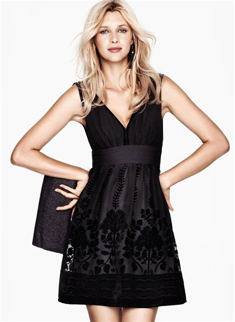 Imagenes Vestido Negro | vestidos negros para fiesta noche