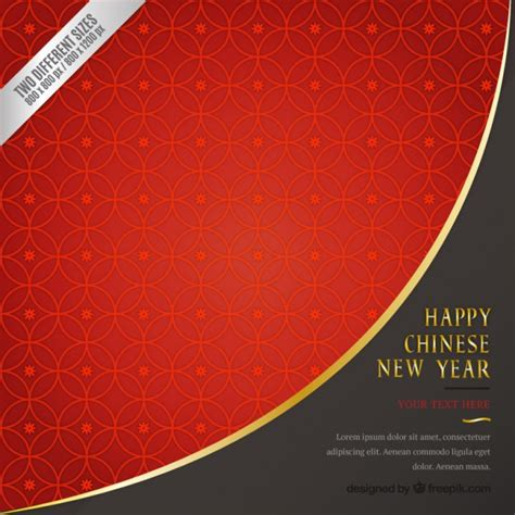 new year background free vector geometric new year background vector free