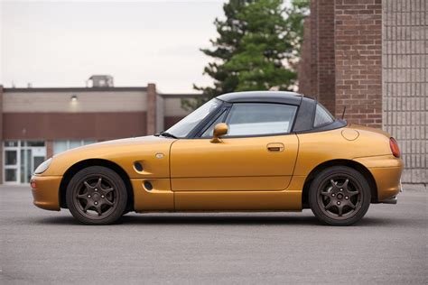 Suzuki Cappuccino Owners Club Suzuki Cappuccino Cars News Images Websites Wiki