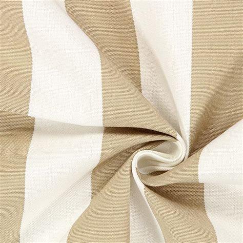 tessuto tende da sole tessuto da esterni tende da sole righe toldo bianco