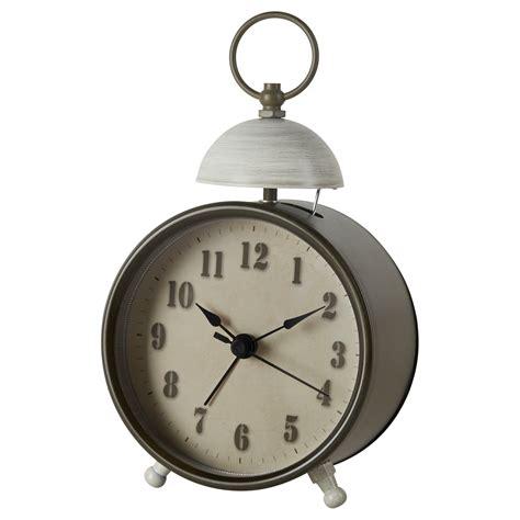 wall clock digital 12 position patterns funny circular bedroom wall clocks