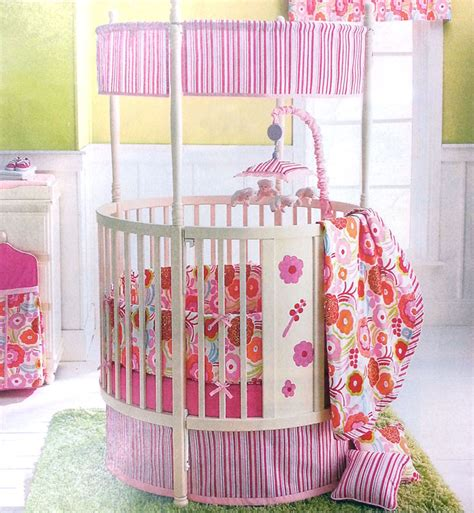 Jcp Baby Cribs Nan Far Woodworking Recalls Rockland Furniture Cribs Due To Entrapment Suffocation And