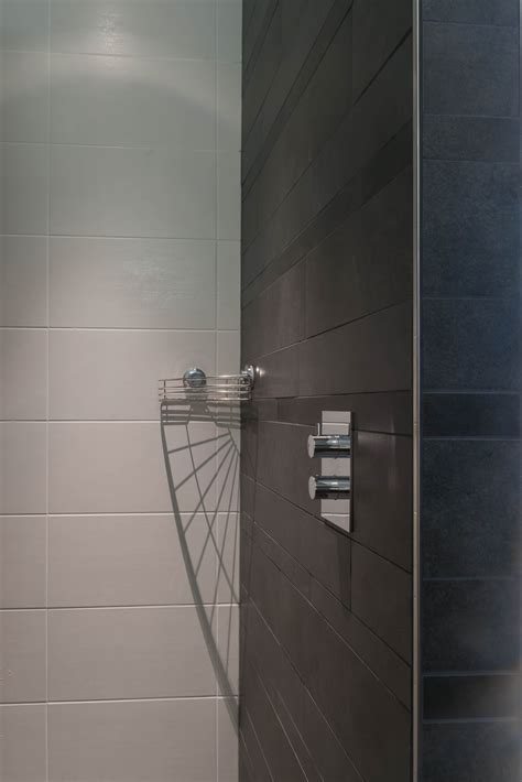 keuken en badkamer zeeland badkamer showroom regio zeeland