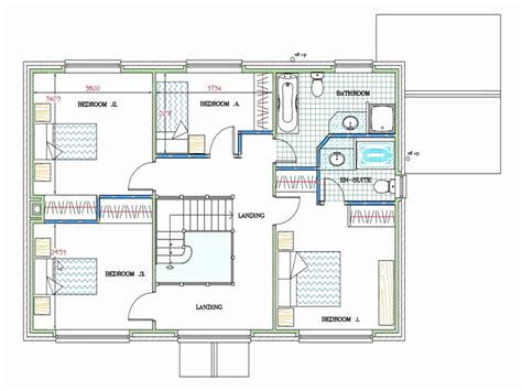 google floor plan creator new 50 best floor plan creator