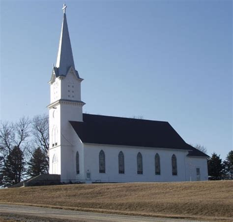 13 best images about Historical Trinity Church on