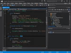 visual studio color theme visual studio 2012 and 2013 themes