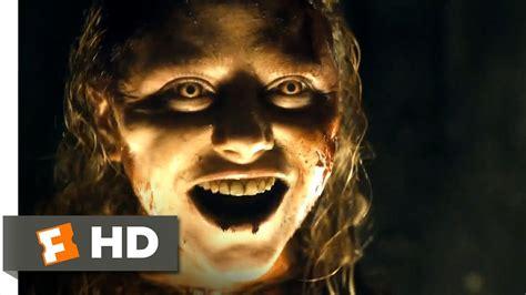 film evil dead 2013 sa prevodom evil dead 1 10 movie clip i will rip your soul out