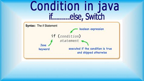 java tutorial bangla java tutorial bangla step by step part 4 condition youtube