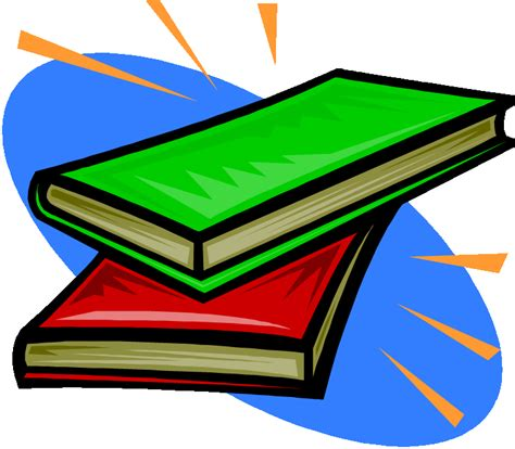 pictures of books animated pictures of books clipart best