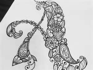 coloring book for adults amp illustration prints prefundia