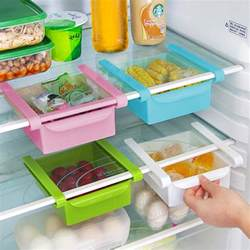 get cheap pantry containers aliexpress