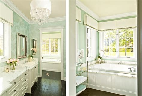 light green bathroom ideas white and light green bathroom wallpaper ideas home